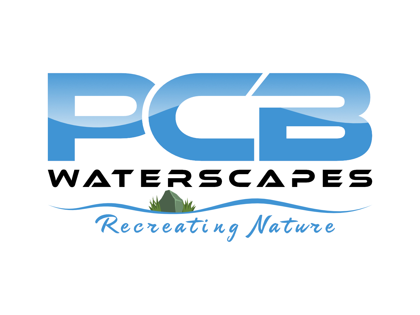 Aquascapes Certified